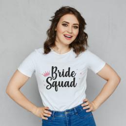 Koszulka damska T-shirt...