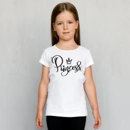 Koszulka dziecięca T-shirt...